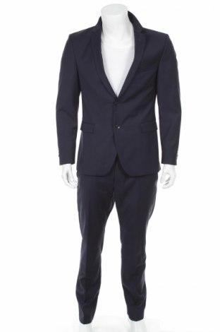 Мъжки костюм Strellson