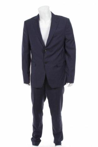 Мъжки костюм Z Zegna