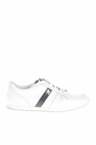 Мъжки обувки Azzaro