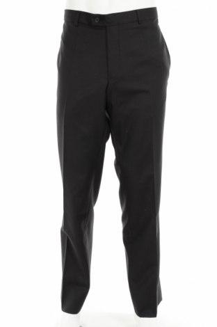 Мъжки панталон Cacharel