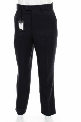 Pánske nohavice  Jacamo