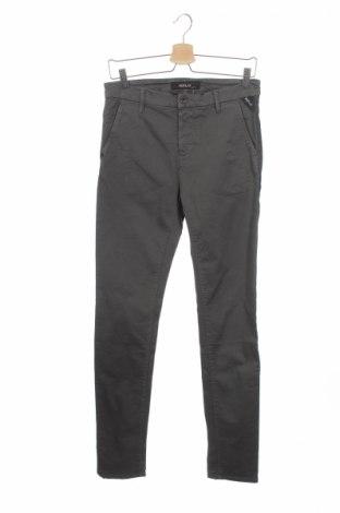 Мъжки панталон Replay