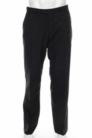 Мъжки панталон Shine