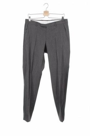 Pantaloni de bărbați Z Zegna
