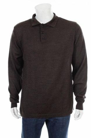 Мъжки пуловер A Wear