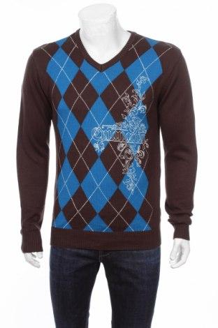 Мъжки пуловер John Devin