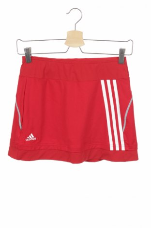 Fustă-pantalon. Adidas