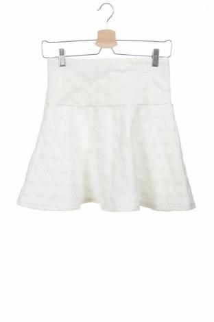 Пола-панталон H&M