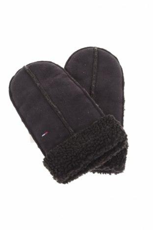 Ръкавици Hilfiger Denim