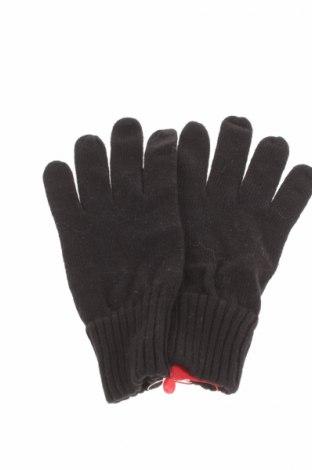 Mănuși S.Oliver
