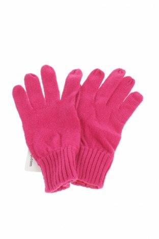 Γάντια S.Oliver