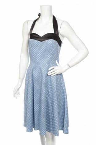 Φόρεμα Dress Tells