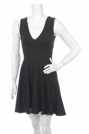 Φόρεμα Makadamia