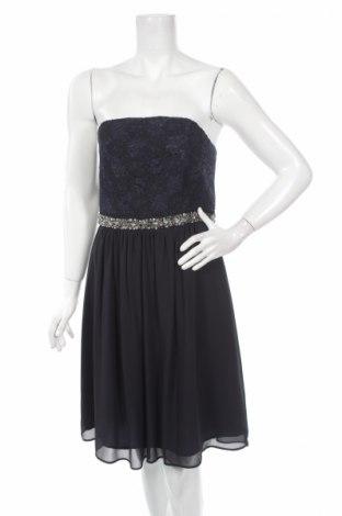 Šaty  Marie Blanc