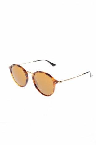 Слънчеви очила Ray Ban