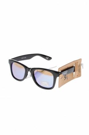 Слънчеви очила Vans