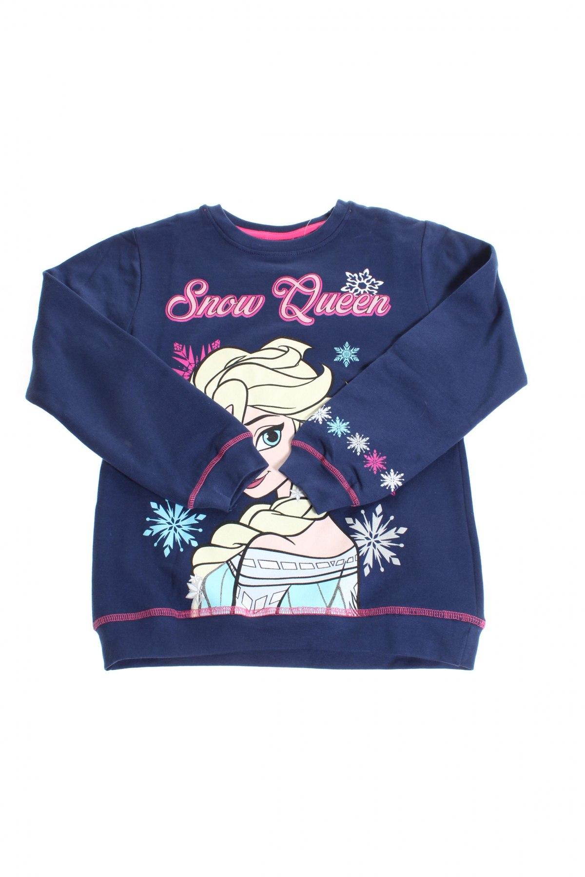 bd53bba8b3c9 Παιδική μπλούζα Disney - σε συμφέρουσα τιμή στο Remix -  103307637
