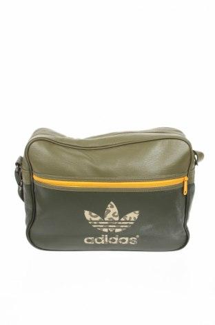 Geantă Adidas Originals