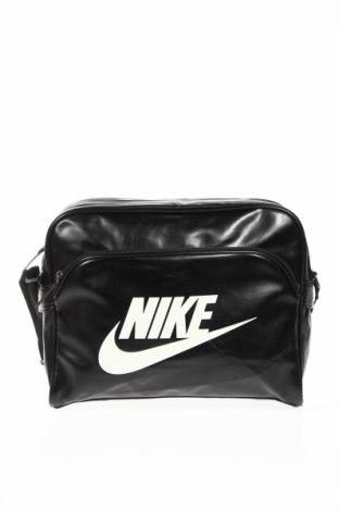 Geantă de laptop Nike