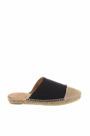 Papuci de casă Castaner, Mărime 39, Culoare Albastru, Textil, Preț 142,84 Lei