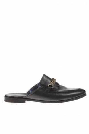 Papuci Tommy Hilfiger