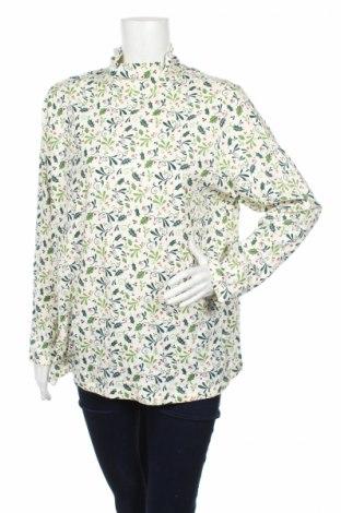 Дамска блуза Laura Scott