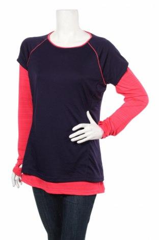Дамска спортна блуза Active By Tchibo