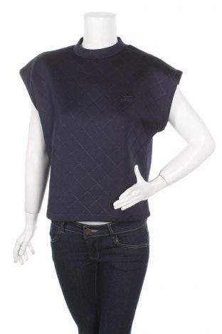 Дамска блуза Adidas Originals