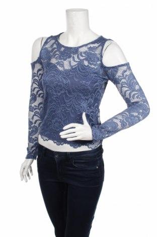 Bluză de femei Ambiance