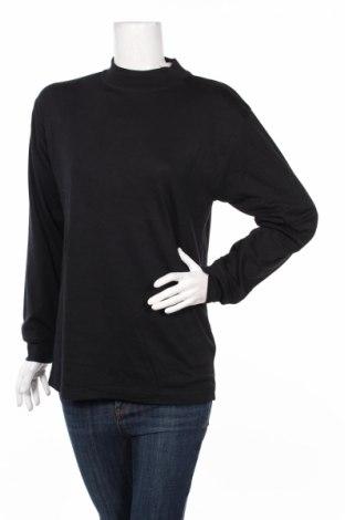 Bluză de femei American Style