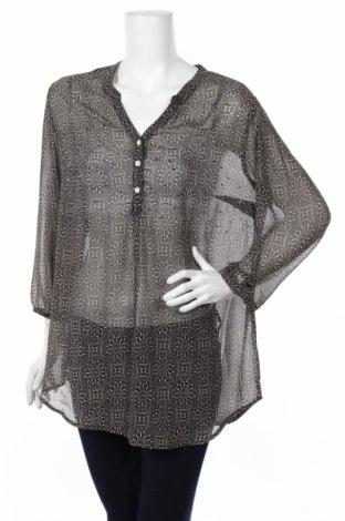 Bluză de femei Andrea