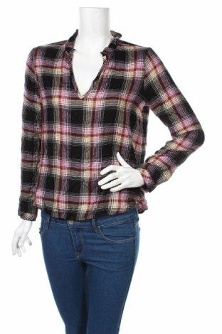 Γυναικεία μπλούζα Anthropologie