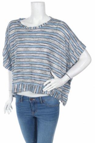 Дамска блуза Attrattivo