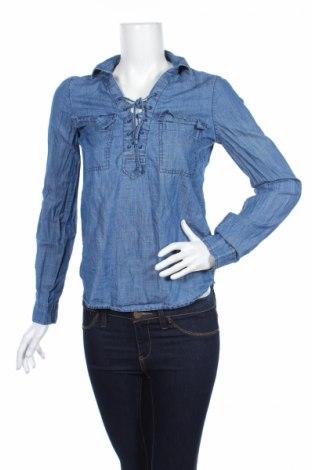 Дамска блуза Authentic American Heritage