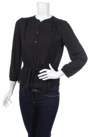 Дамска блуза Babaton
