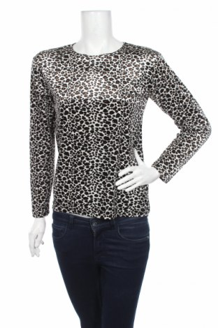 Дамска блуза Barisal