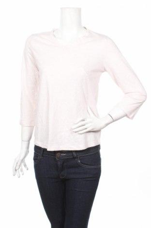Дамска блуза Basic Edition