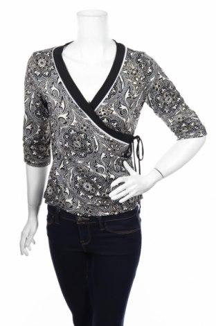Дамска блуза Bcx