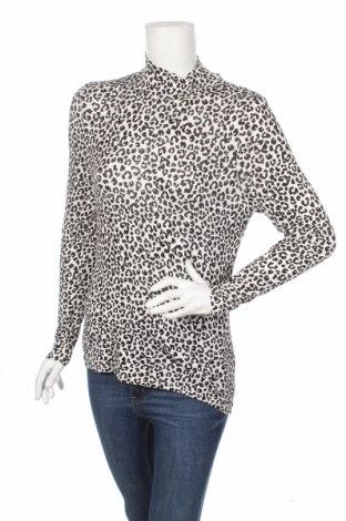Дамска блуза Beloved