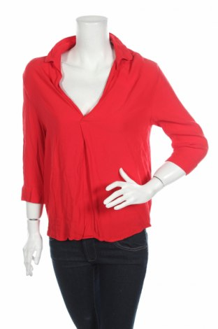 Дамска блуза Bershka