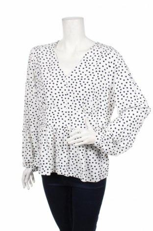 Дамска блуза Boden
