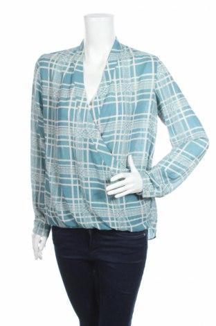 Дамска блуза Cabi