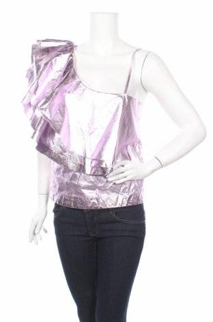 Дамска блуза Designers Remix By Charlotte Eskildsen