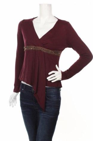 Дамска блуза Dolce Vita
