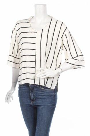 Дамска блуза Famous