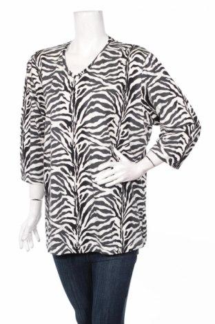 Дамска блуза Fisignora