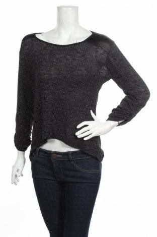 Дамска блуза Smith