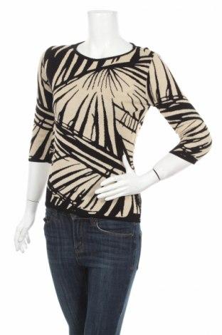 Дамска блуза Gil Bret