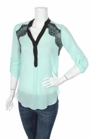 Дамска блуза Iz Byer