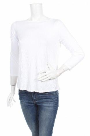 Дамска блуза J.Jill